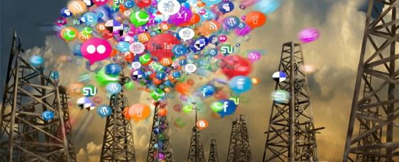 social_media_explosion1.jpg